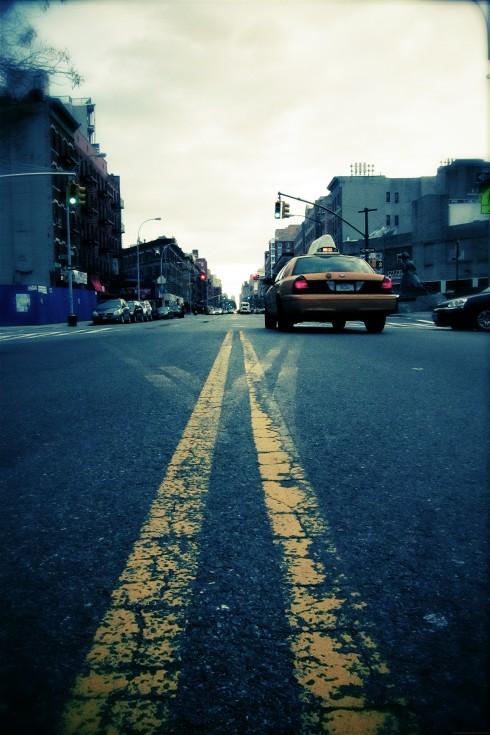 newyorknewyorkoldphoto_effected