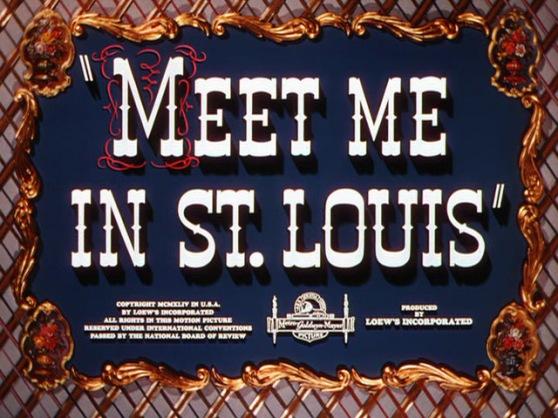 meet-me-in-st-louis-title-still