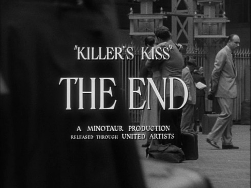 killers-kiss-end-title