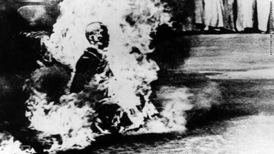 t1larg.burning.monk.gi
