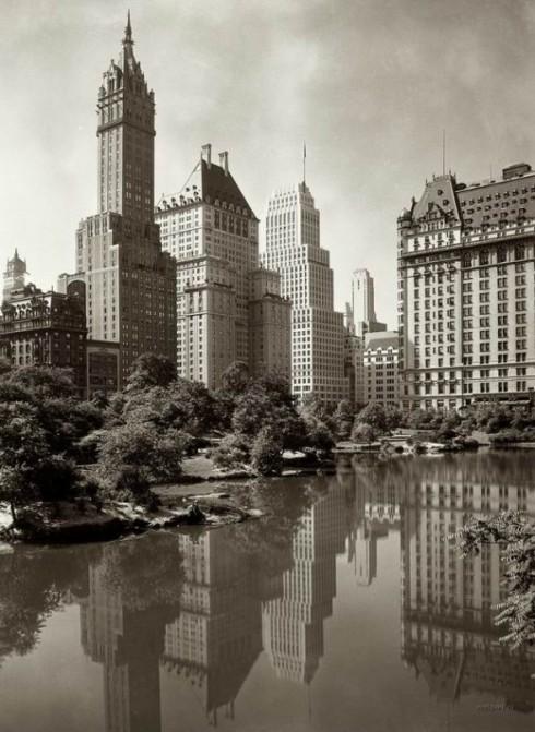 reflect-new york