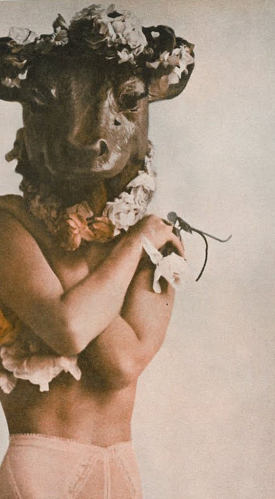billowy-vogue-1965-editorial