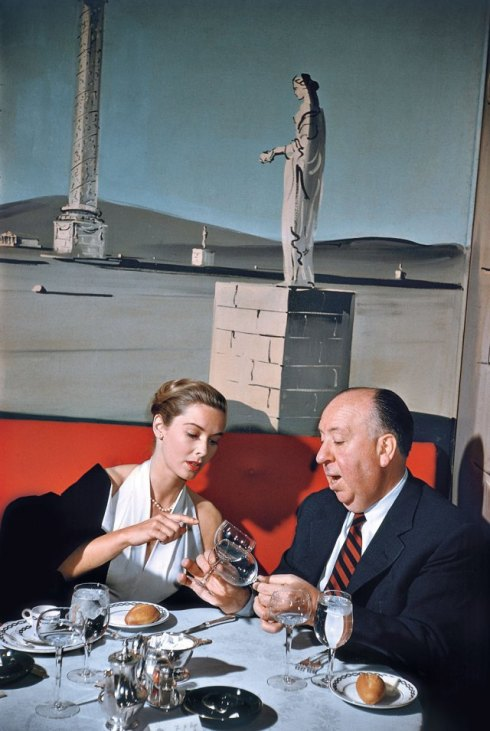 nyc alfred-hitchcock-and-vera-miles-new-york-city-1957