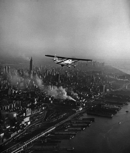 october 1949