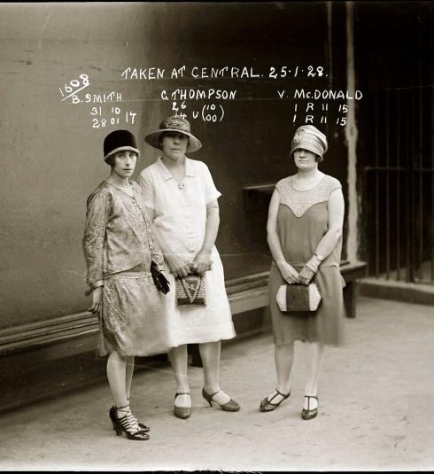 photo-police-sydney-australie-mugshot-1920-15