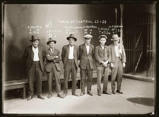 photo-police-sydney-australie-mugshot-1920-16