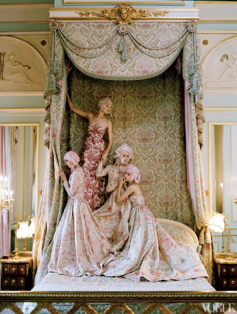 Kate-Moss_Tim-Walker_Vogue9