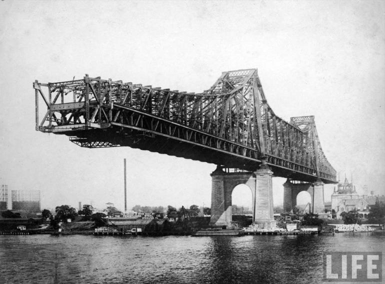 Brooklyn bridge new york like mag65598_449265465164246_1349268260_n