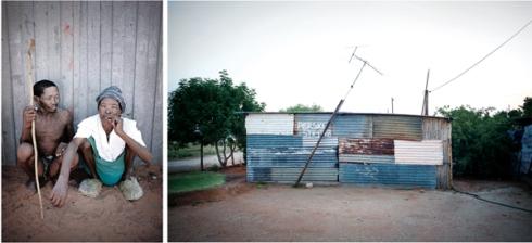Lo-Calzo_Comeback-to-Kalahari_06