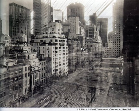michael-wesely-MoMa-01