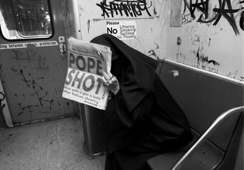 pope-shot-20100824-155400