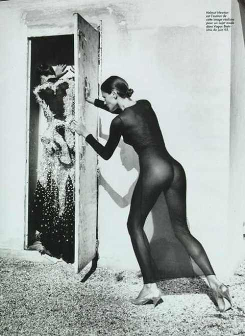 helmut_newton_various_photos01