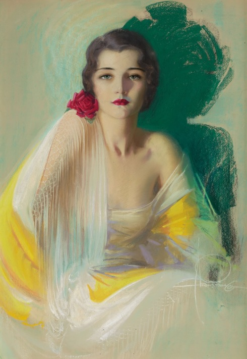 Rolf Armstrong 04
