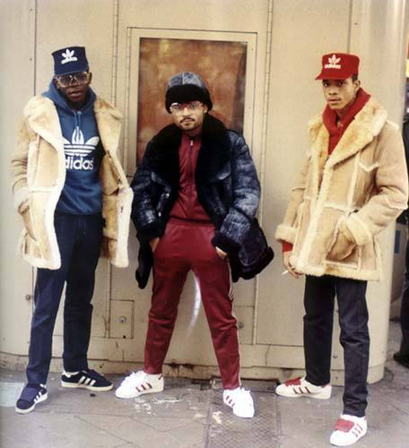 adidas new york nyc portraitjamel shabazz
