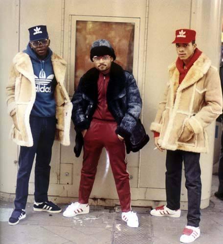 adidas new york nyc portraitjamel shabazz