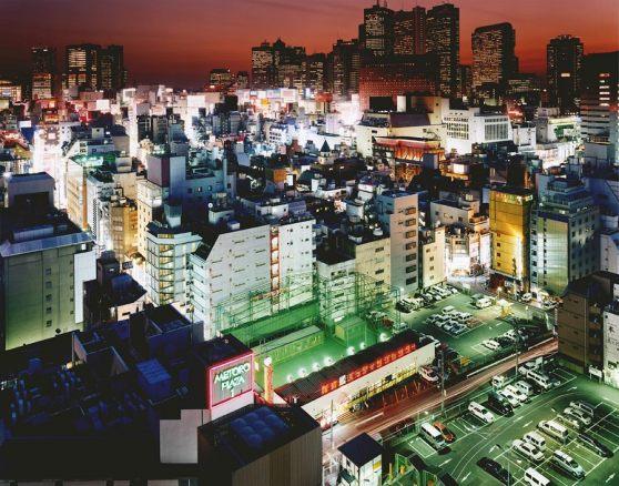 tokyo-nuit-sato-shintaro-10