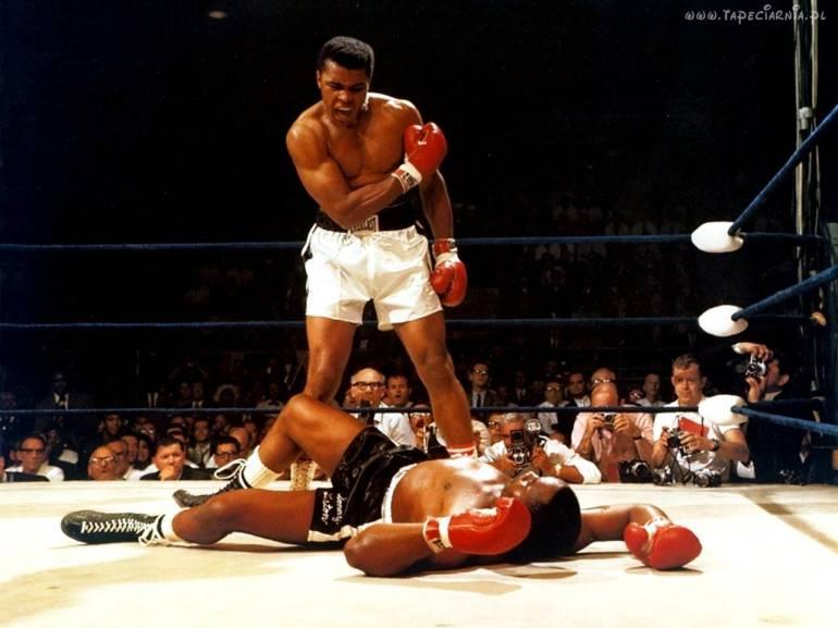 15575-boxing-muhammad-ali