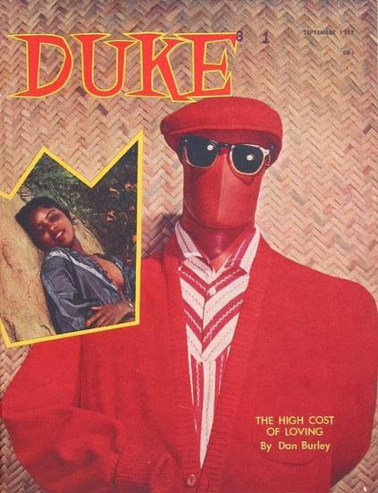 duke-mag-4
