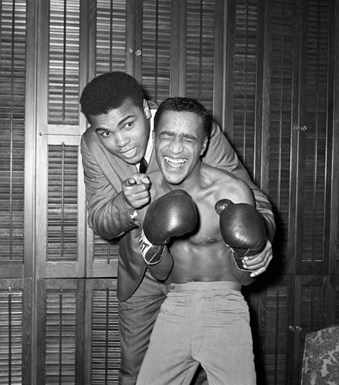 Muhammad-Ali-and-Sammy-Davis-.Jr_
