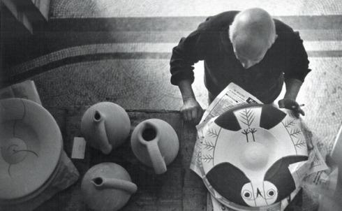 313343_picasso-ceramiste-et-la-mediterranee