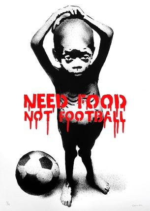 Goin-2014_need-food-not-football_01