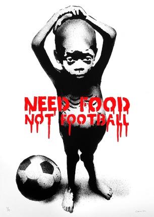 Goin-2014_need-food-not-football_01