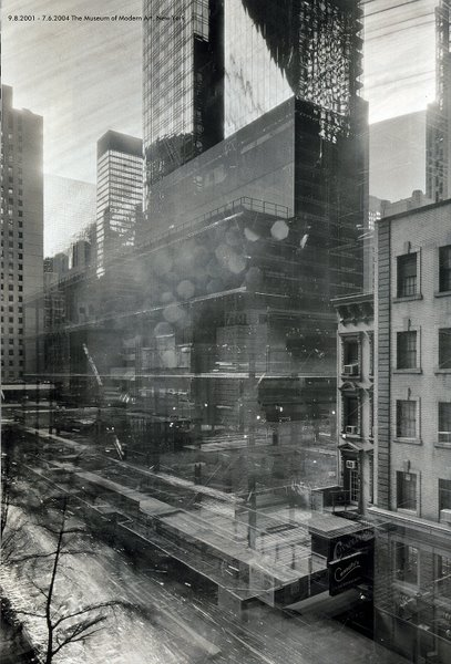 new york long exposition moma under construction michael-wesely-1